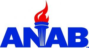 ANAB_Logo