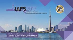 IAFS_2017